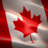 Канадец «Freezeplay» выиграл $363,177 в самом дорогом турнире Winter Series