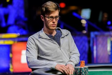 gordon_vajo_protiv_pokerstars