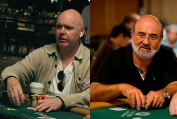 Hennigan-and-Eskandani-Poker-Hall-of-Fame-Class-of-2018