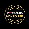 PokerStars проведут онлайн турнирную серию —  High Rollers