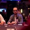 Игорь Ярошевский выиграл €78,776 в ME Master Classics Of Poker