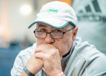 Игрок-любитель выиграл турнир Super High-Roller за $50,000 на Caribbean Poker Party