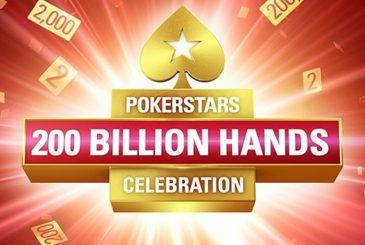 Игроки_PokerStars_разделят_$1,000,000