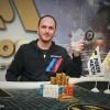 Илья Марченко выиграл миллион гривен в PokerMatch Millionaire Maker