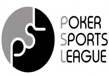 India's Poker Sports League inks Dspor