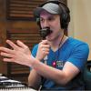 Джейсон Сомервиль получает от PokerStars $300,000 в год?