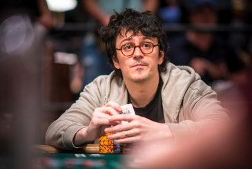 Isaac-Haxton-PartyPoker-and-PokerStars