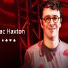 Айзек Хекстон: «Многие профессионалы используют ботов для работы над игрой»