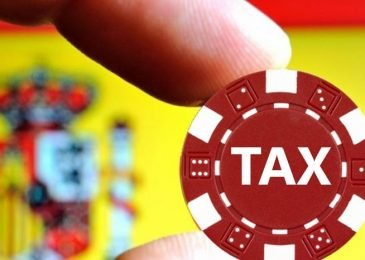 Испанская налоговая охотится на немецких победителей EPT