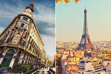 Испания_и_Франция_отчитались за 2018 покерный год