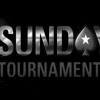Евгений «JEKAAA7» Павленко выиграл $13,802 в Sunday Cooldown