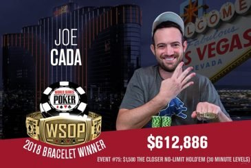 Joe-Cada-Wins-His-Fourth-Career-Bracelet-WSOP