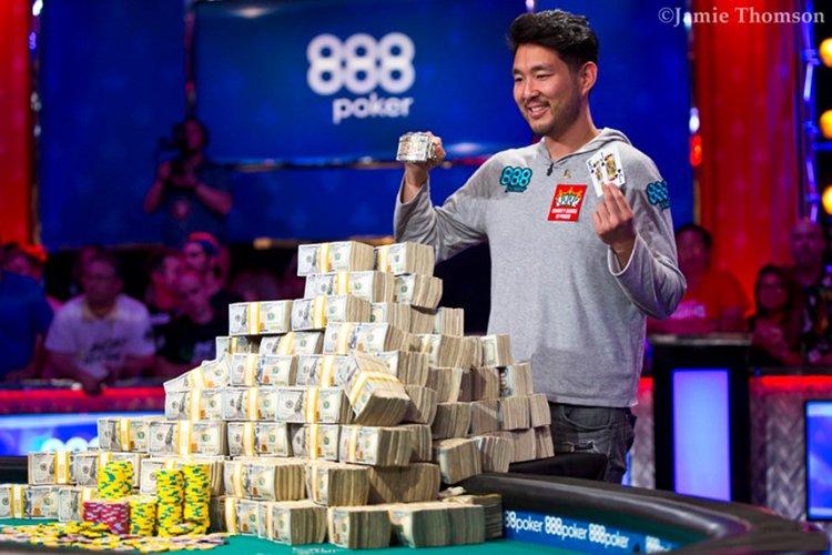 John-Cynn-win-$8,800,000-ME-WSOP-2018