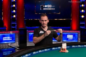 Justin-Bonomo-Wins-Second-WSOP-Bracelet
