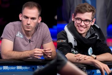 Justin-Bonomo-vs-Fedor-Holz-The-Big-One-for-One-Drop-2018