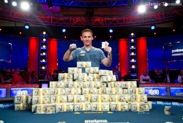 Justin-Bonomo-win-$10,000,000