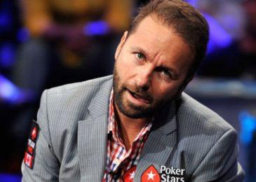 Какие прозвища носят легендарные покеристы