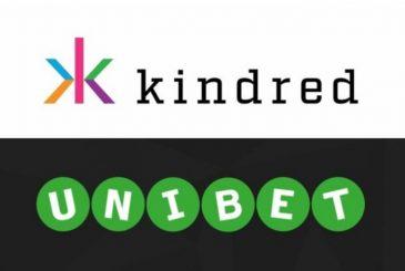 Kindred_Group_подписал контракт с казино