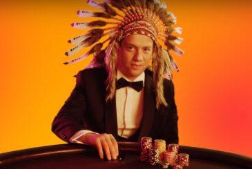 Конкурс_с_Алексеем_Дурневым_от_PokerMatch