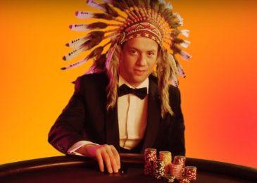 Конкурс с Алексеем Дурневым от PokerMatch: 5,000 грн за комментарий на YouTube