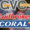GVC Holdings купили Ladbrokes Coral