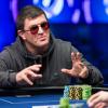 Хозяин казино «King's» подал иск на $10,000,000 за моральный ущерб