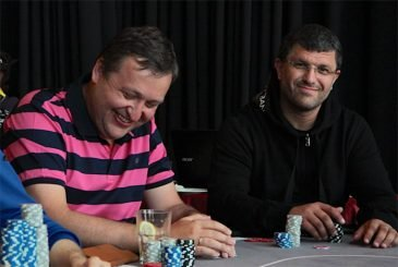 Leon-Tsoukernik-Wins-the-Poker-EM-Super-High-Roller-for-€370,000
