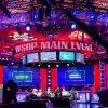 Новости WSOP ME 2018: баббл и интервью с Евгением Качаловым