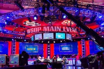 ME-WSOP-2018-Day-3
