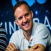 Победитель WSOP ME — Мартин Якобсон присоединится к 888poker