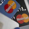 Skrill и NETELLER убрали пополнение счета с MasterCard