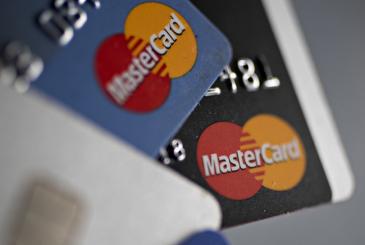 MasterCard Skrill и NETELLER