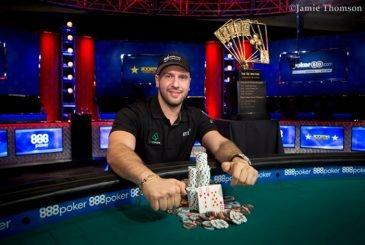 Michael-Mizrachi-win-$50,000-Poker-Player's-Championship-2018