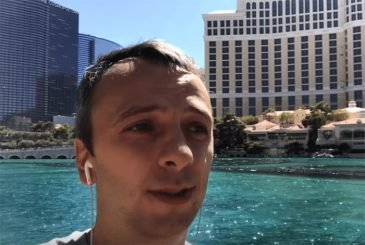 Michael-Semin-video-WSOP