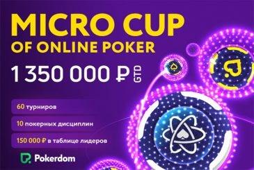 MicroCOOP-2-Pokerdom