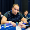 Николай Воскобойников выиграл $ 304,580 в хайроллере на PCA