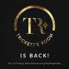 На partypoker возвращаются кэш-игры в Trickett's Room с Сэмом Трикеттом