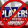 На PokerStars проходит мини-версия PSPC, закрытая для игроков из РФ