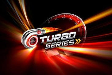 На_PokerStars_завершилась Turbo Series