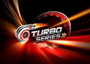 PokerStars проведет Turbo Series с гарантией $25,000,000