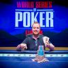 Ниолл Фаррелл выиграл €745,287 в хайроллере WSOPE
