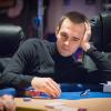 Никита Бодяковский выиграл €129,860 в хайроллере на WSOPE 2017