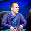 Никита Бодяковский выиграл €1,521,312 в High Roller for One Drop