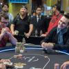 Никита Бодяковский — победитель хайроллера на Macau Poker Cup 28