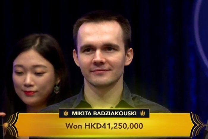 Nikita-Bodyakovskiy-win-ME-Triton-Poker-Super-High-Roller-Series---Jeju-