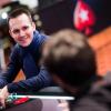 Никита Бодяковский выиграл $451,008 в Super High Roller на PokerStars Championship