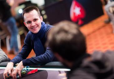 Nikita_Badziakouski Super High Roller PokerStars Championship