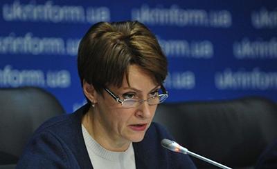 Nina Yuzhanina
