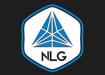 Двенадцать покерных про присоединились к команде «No Limit Gaming»