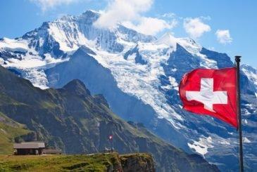Новые_законы_в_Швейцарии